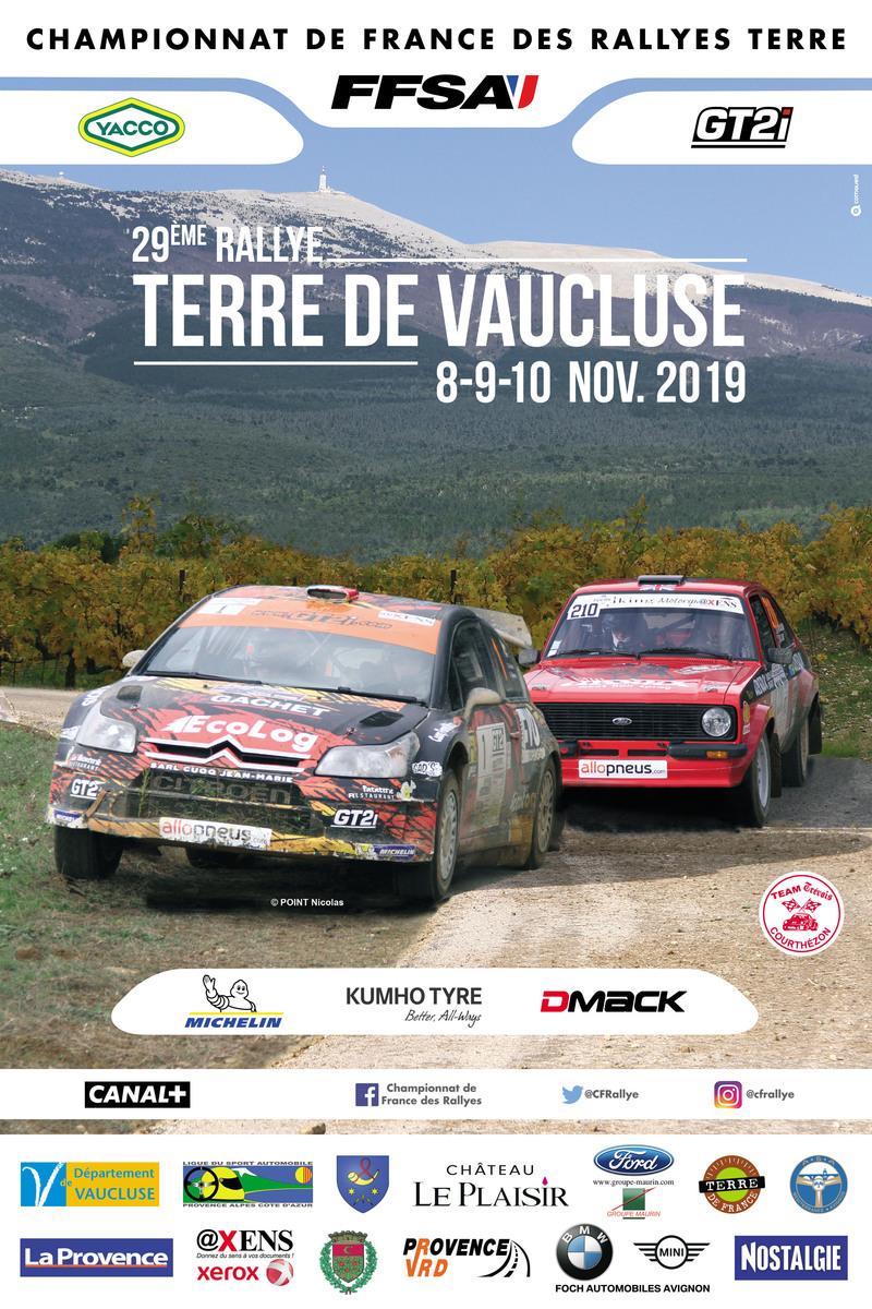 Nacionales de Rallyes Europeos(y no europeos) 2019: Información y novedades - Página 16 0000000580