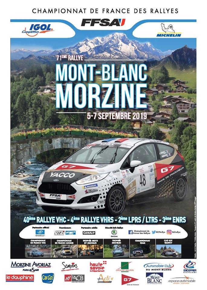Nacionales de Rallyes Europeos(y no europeos) 2019: Información y novedades - Página 12 AfficheMontBlanc19Mod