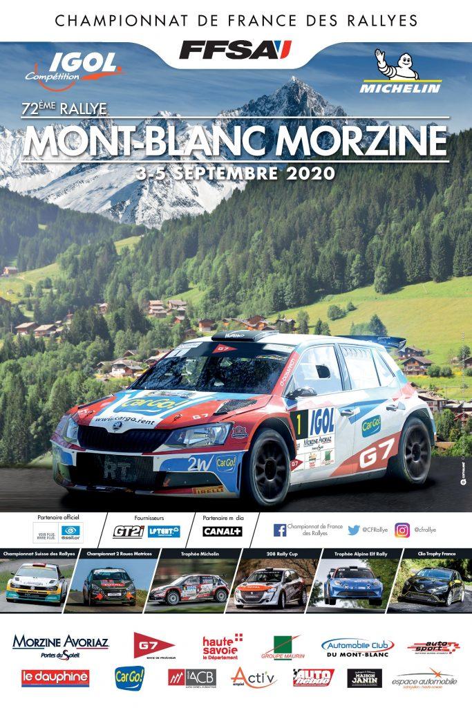 Nacionales de rallyes europeos(y no europeos) 2020: Información y novedades - Página 13 FFSA_Rallye_Affiche_Mont-Blanc_2020-683x1024