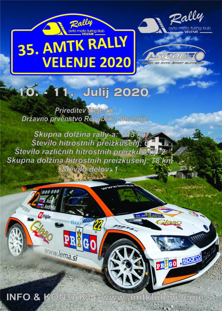 Nacionales de rallyes europeos(y no europeos) 2020: Información y novedades - Página 9 Letak-rally-2020-SLO-730x1024