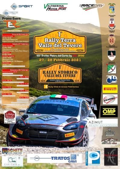 Nacionales de rallyes europeos(y no europeos) 2021: Información y novedades - Página 5 Wpaf343a60_05_06