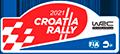 WRC: 46º Croatia Rally [22-25 Abril] - Página 3 Croatiarally21