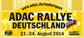 Logo Deutschland