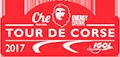tourdecorse2017.png