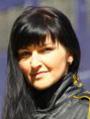 Ina Schaarschmidt