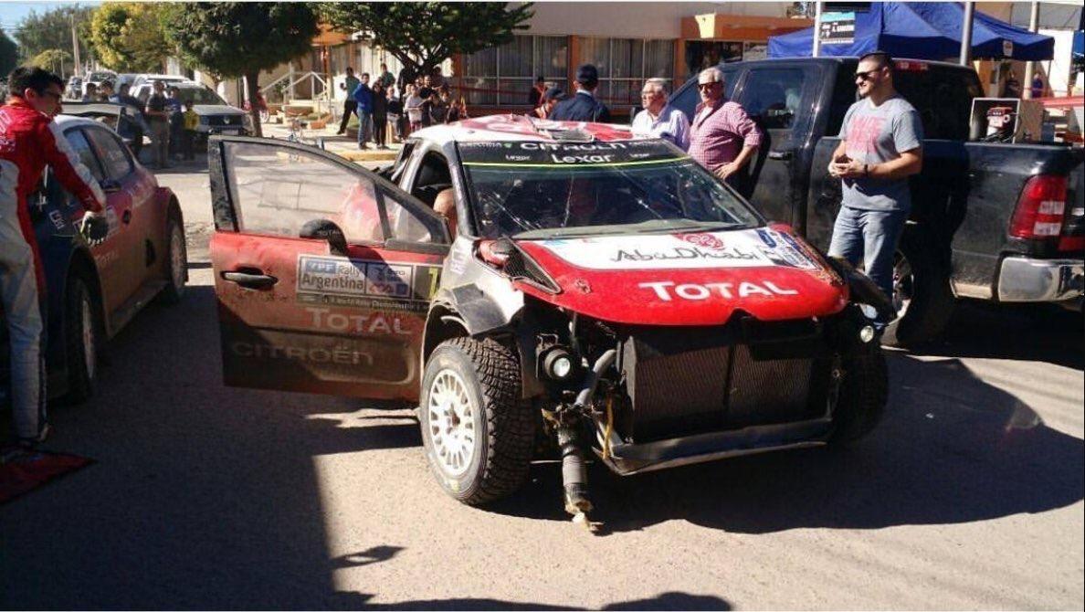 Rally Argentina 2017 - Página 2 36016_img_9502