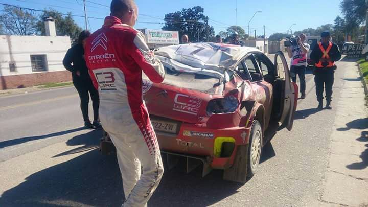 Rally Argentina 2017 - Página 2 36016_img_9505