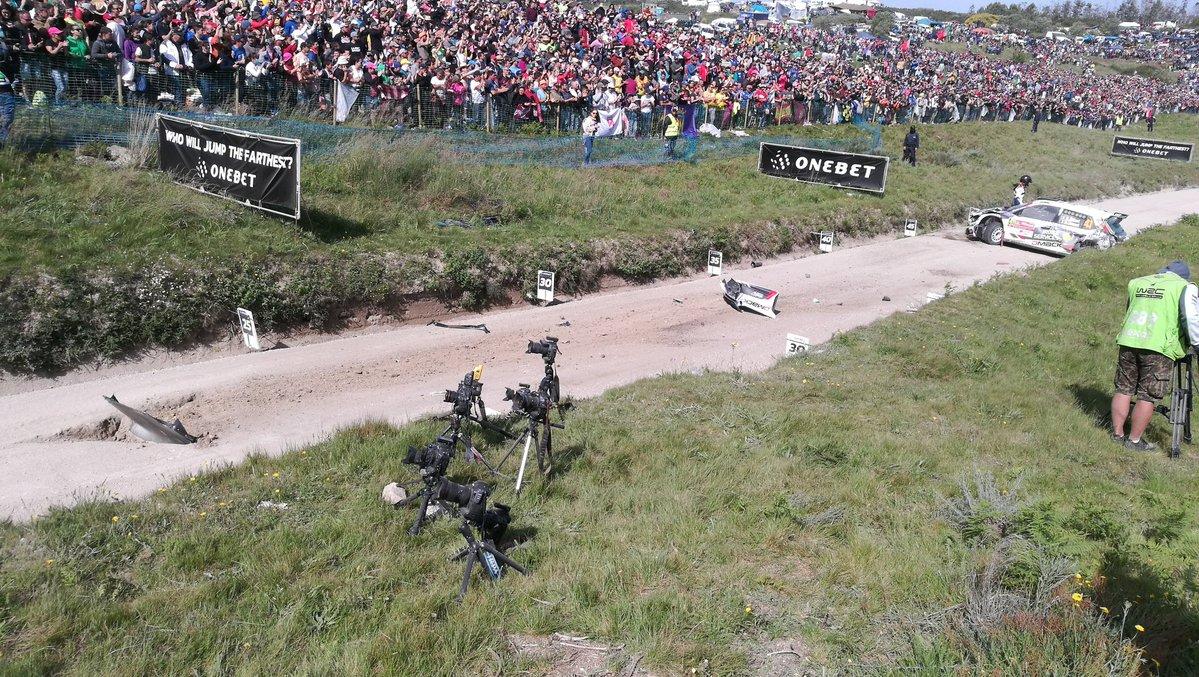 Rally de Portugal 2017 - Página 4 36017_gilbet-jump