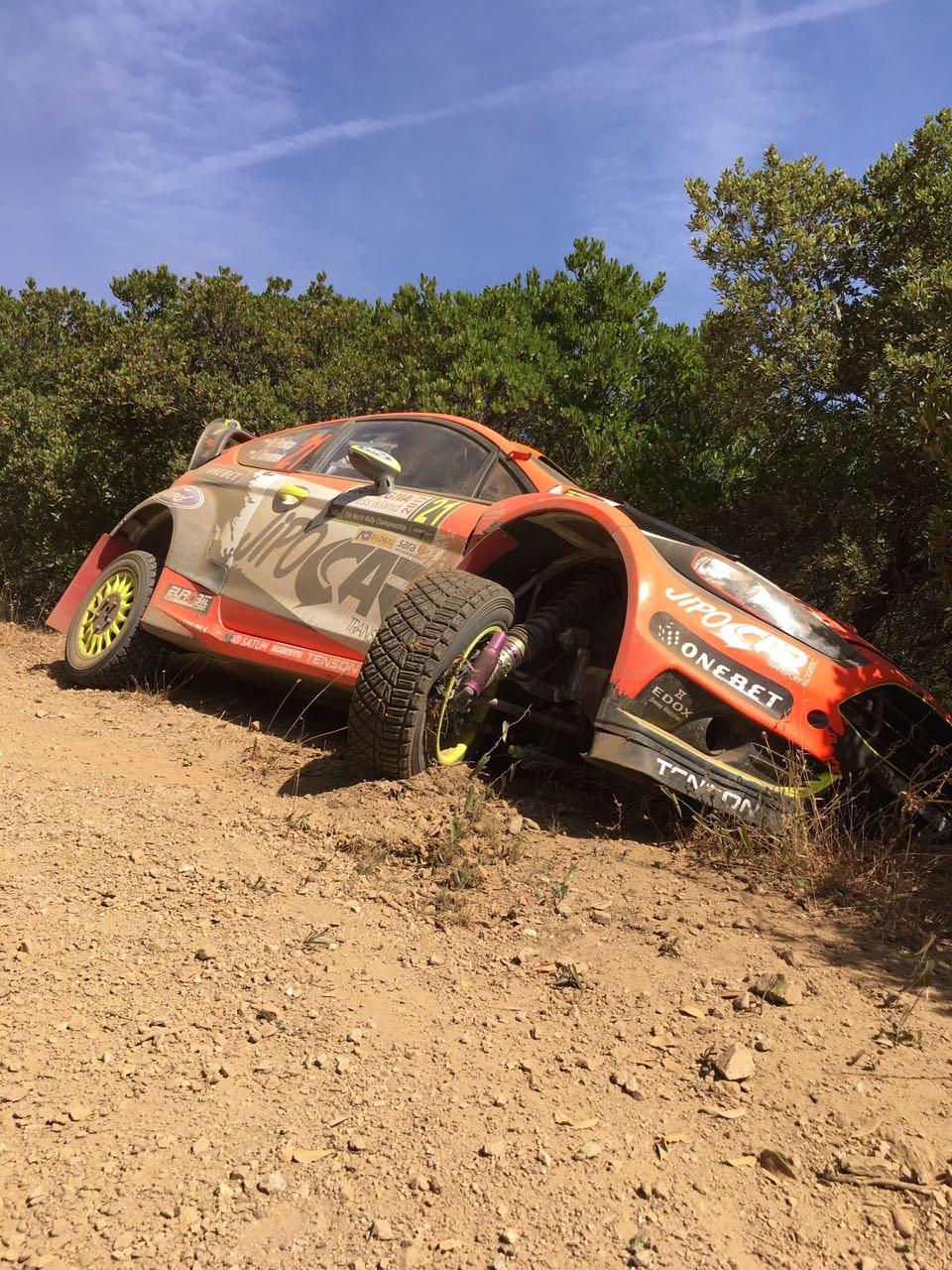Rally Cerdeña 2017 - Página 2 36018_img_0606