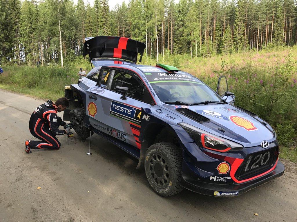 Rally Finlandia 2017 - Página 2 36019_dfzcpxkxgaat6pm