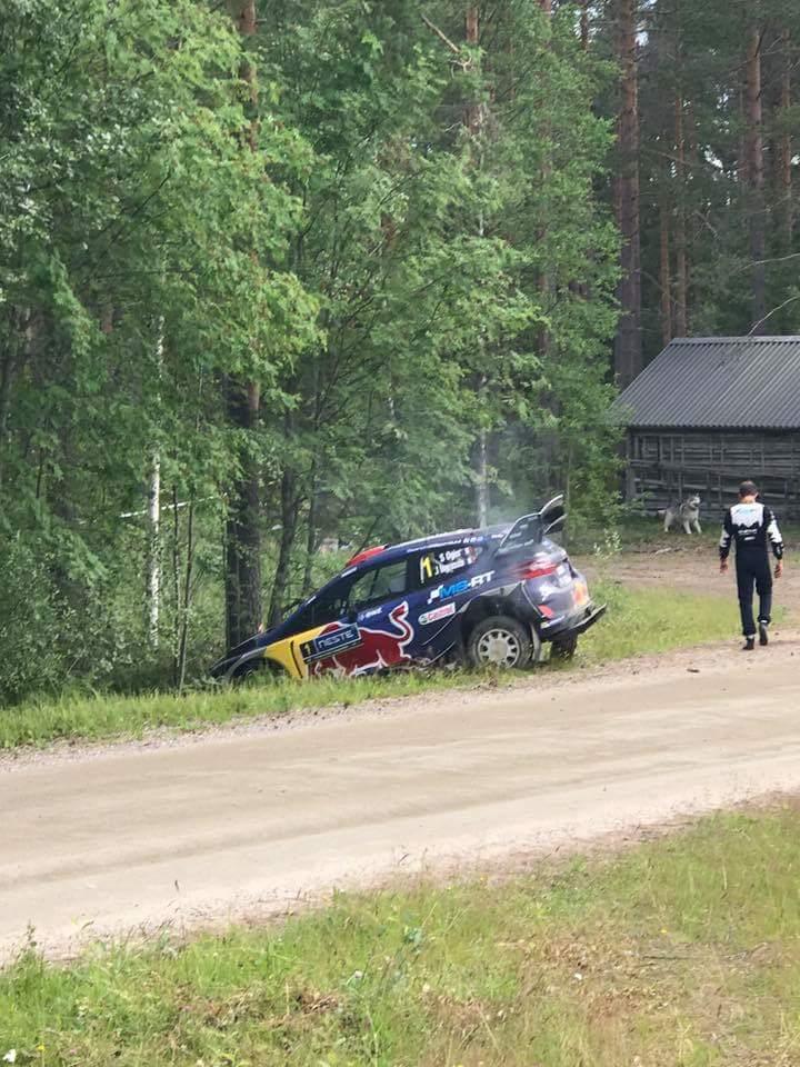 Rally Finlandia 2017 - Página 2 36019_dfztctjxcaaneqr