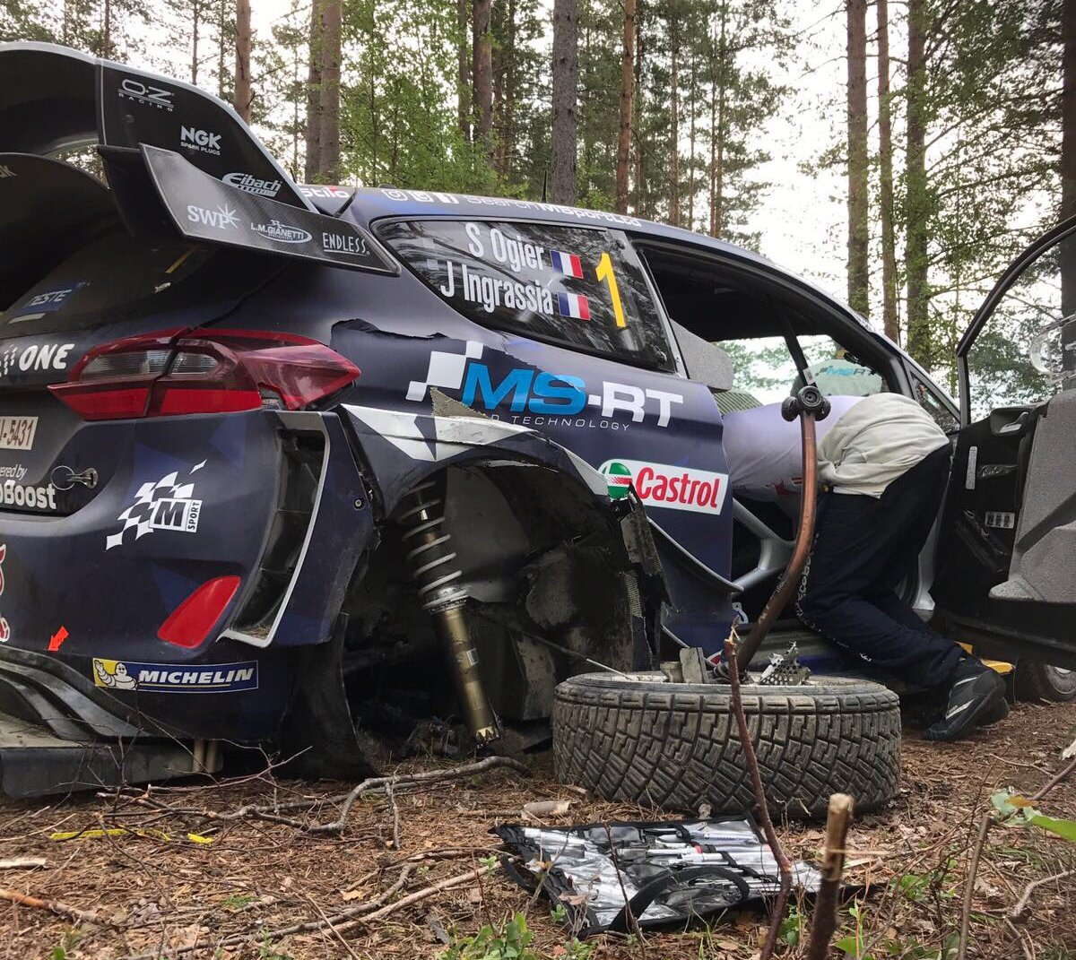Rally Finlandia 2017 - Página 2 36019_dfzz2u3xkaesbaf