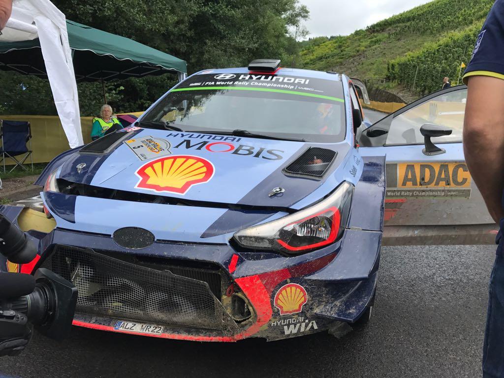 Rally de Alemania 2017 36020_ss3-neuville
