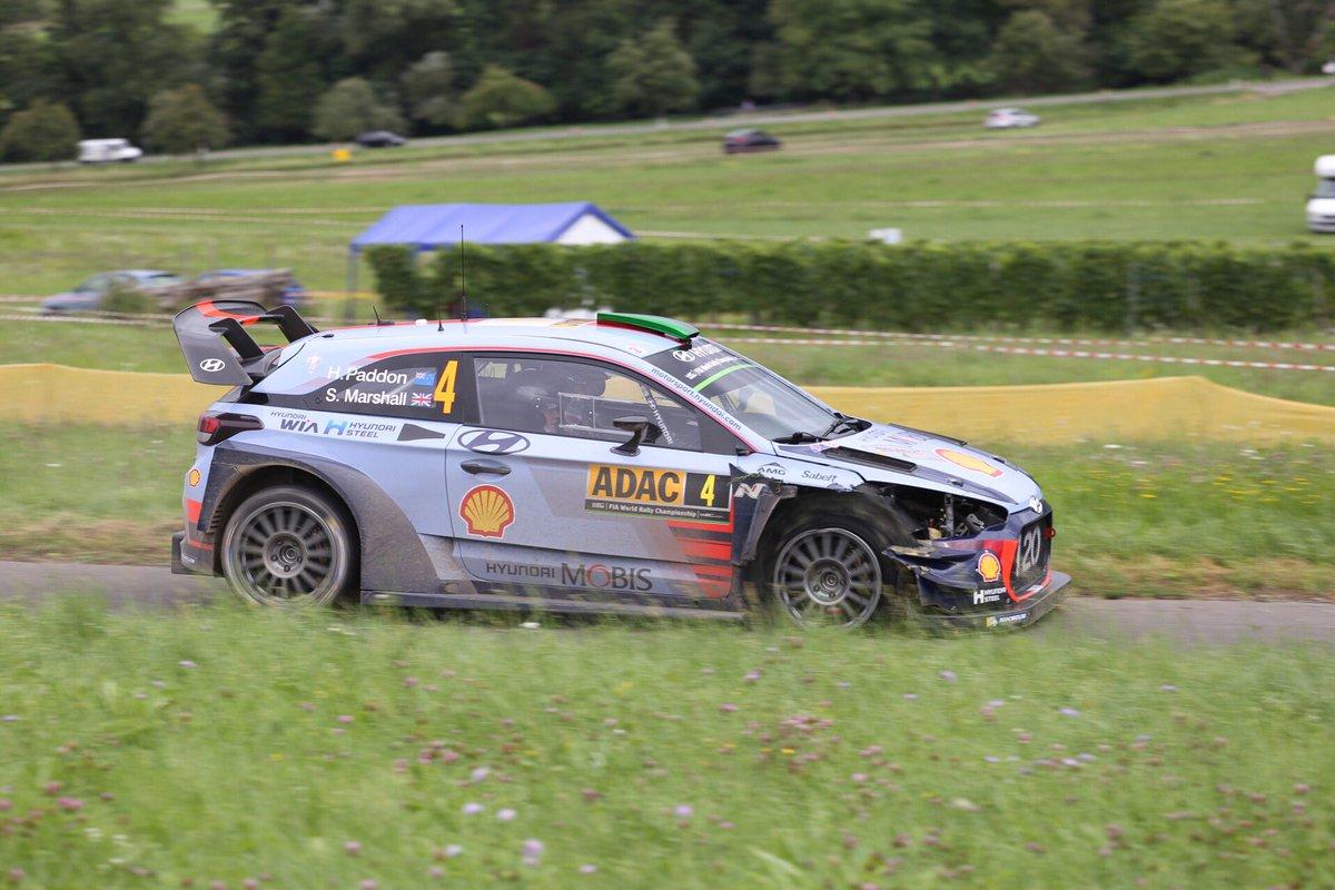 Rally de Alemania 2017 - Página 2 36020_ss4-paddon