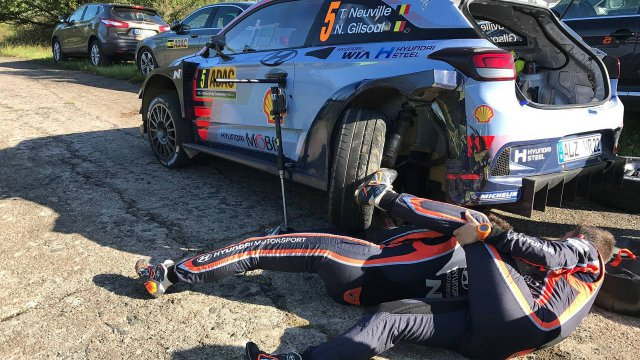 Rally de Alemania 2017 - Página 2 36020_ss9-neuvillea