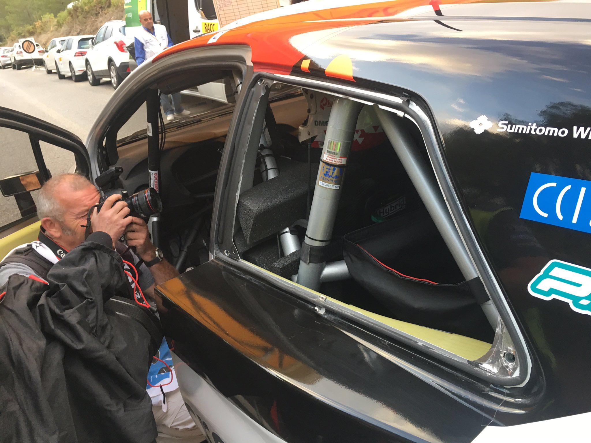 RallyRACC Catalunya - Costa Daurada 2017 - Página 2 36021_dlg9v6bxkaac7nm
