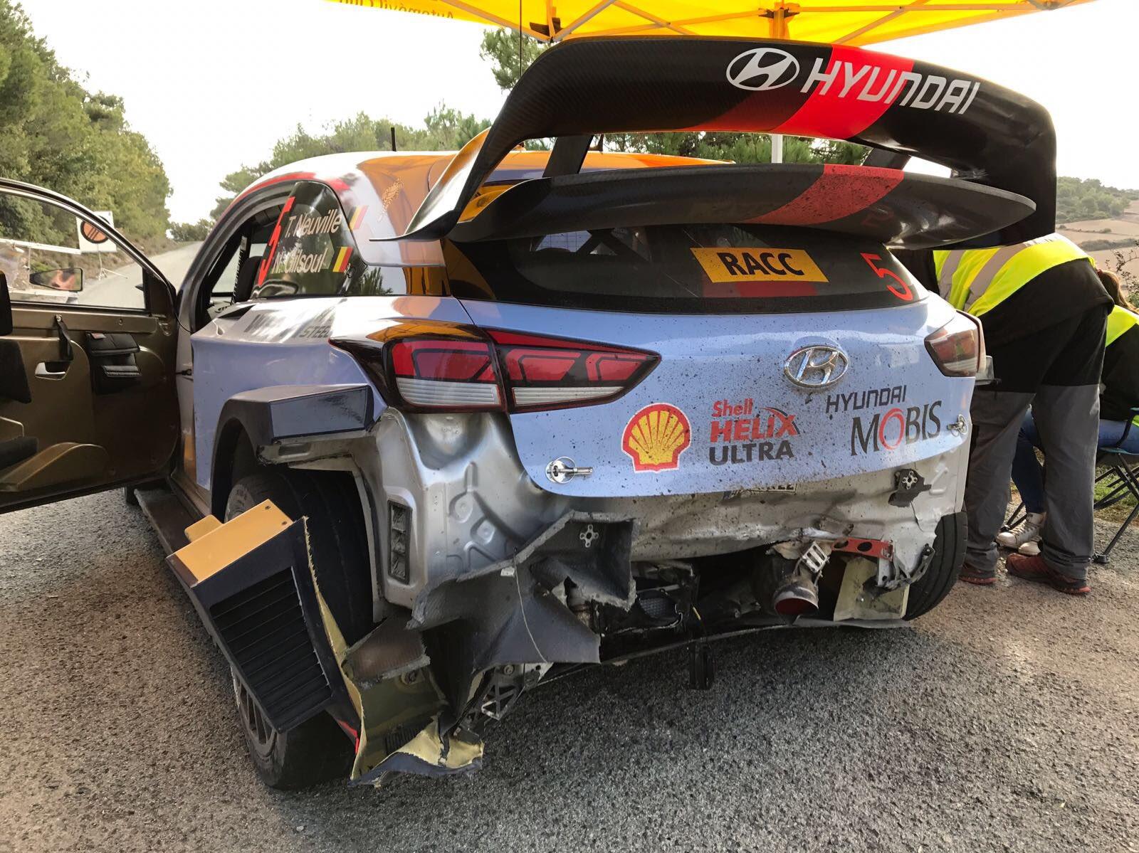 RallyRACC Catalunya - Costa Daurada 2017 - Página 2 36021_dlhdrgcw0aek9gz