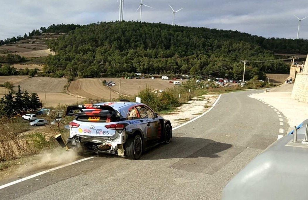 RallyRACC Catalunya - Costa Daurada 2017 - Página 2 36021_dlhytrtxcaa5nme