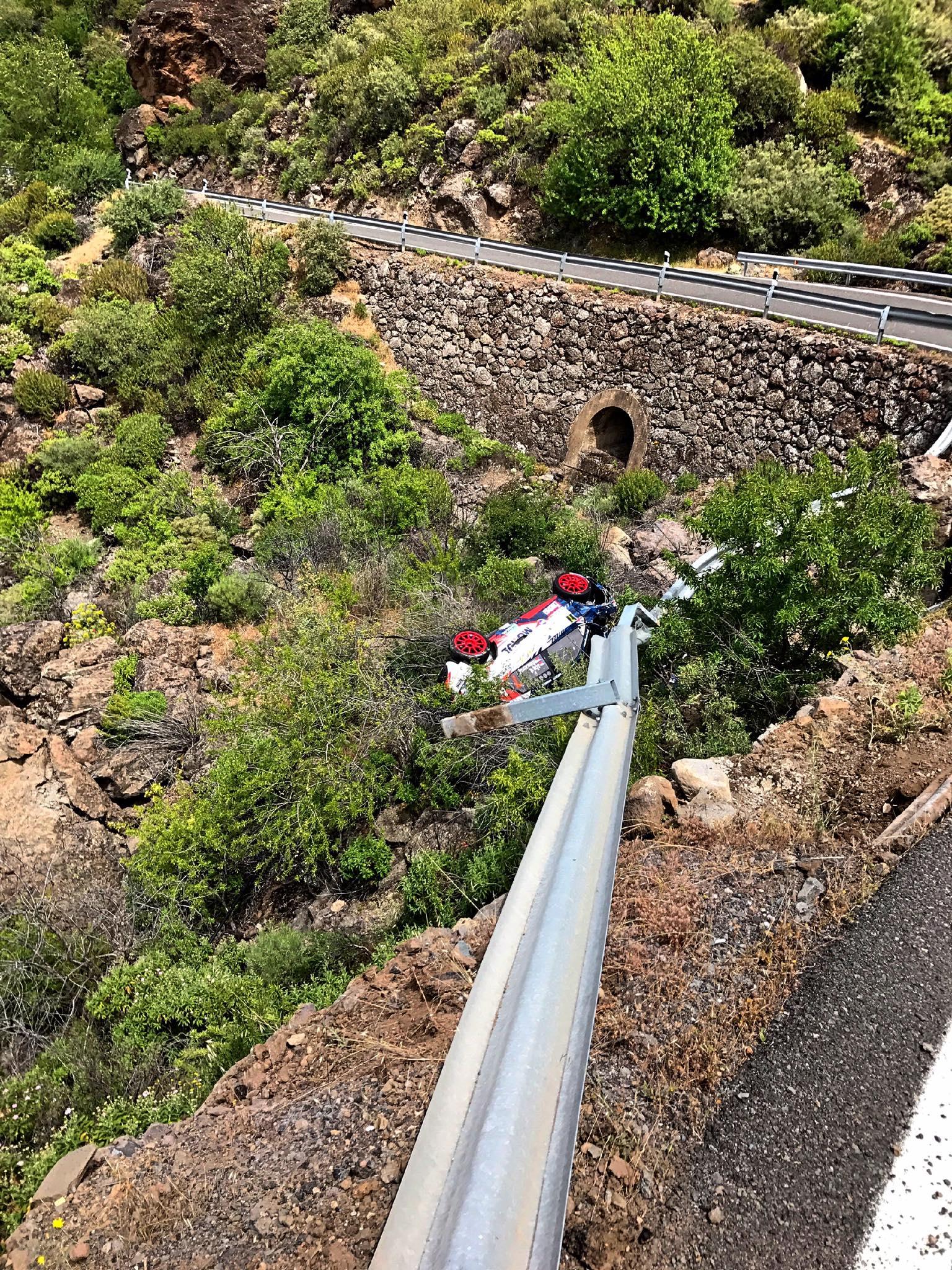 Rally Islas Canarias 2017 ERC - Página 2 36555_18238702_1345211145556732_4071061073288087065_o