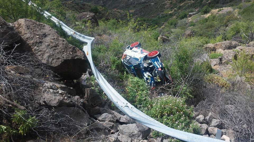 Rally Islas Canarias 2017 ERC - Página 2 36555_18268397_1306742076029117_526346495433254352_n