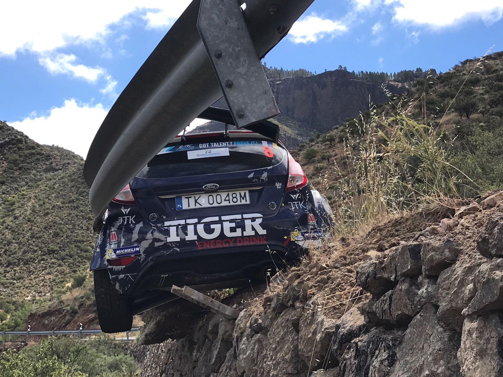 Rally Islas Canarias 2017 ERC - Página 2 36555_c_dyfldxyaai3yy