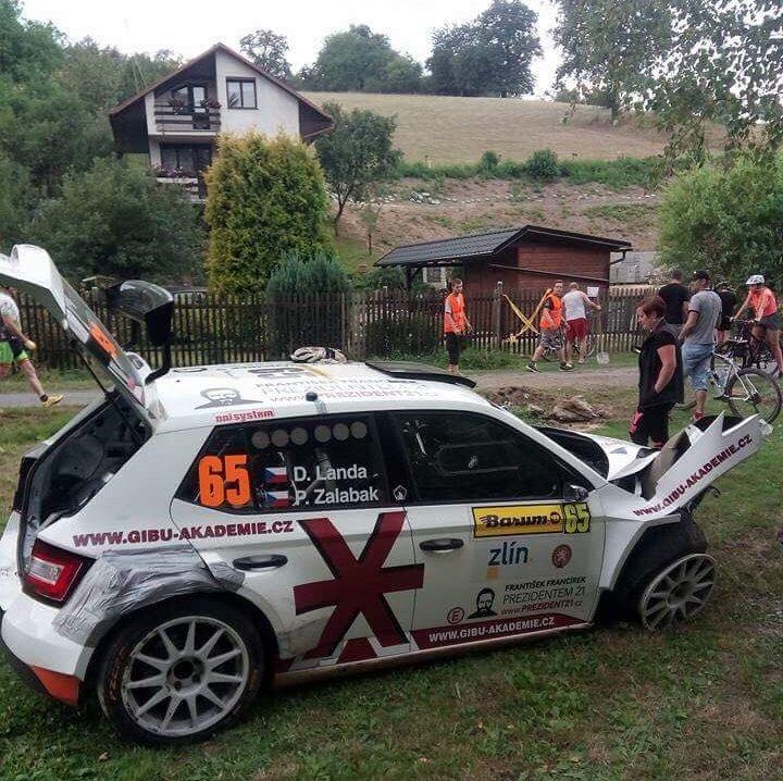 Rally Barum 2017 ERC - Página 3 36785_21148307_2029912380575287_1727244927_n