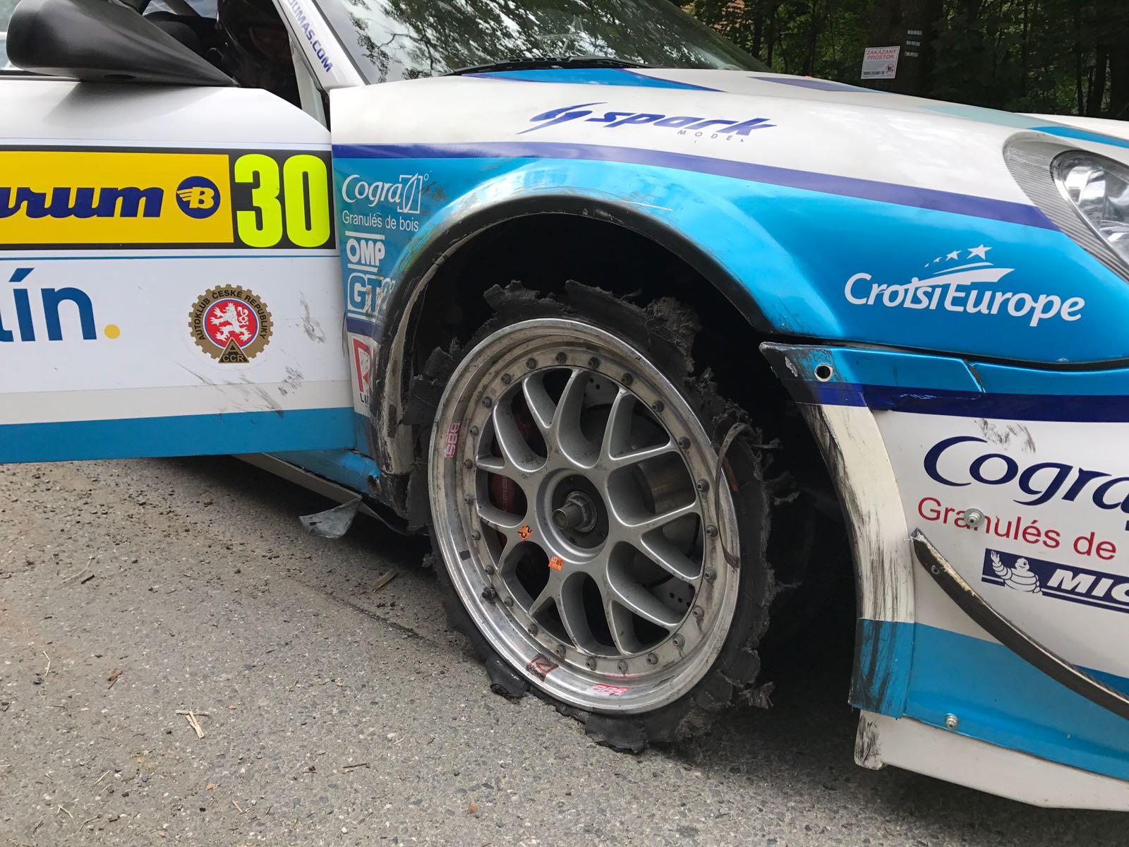 Rally Barum 2017 ERC 36785_dijytffxsaa8et0