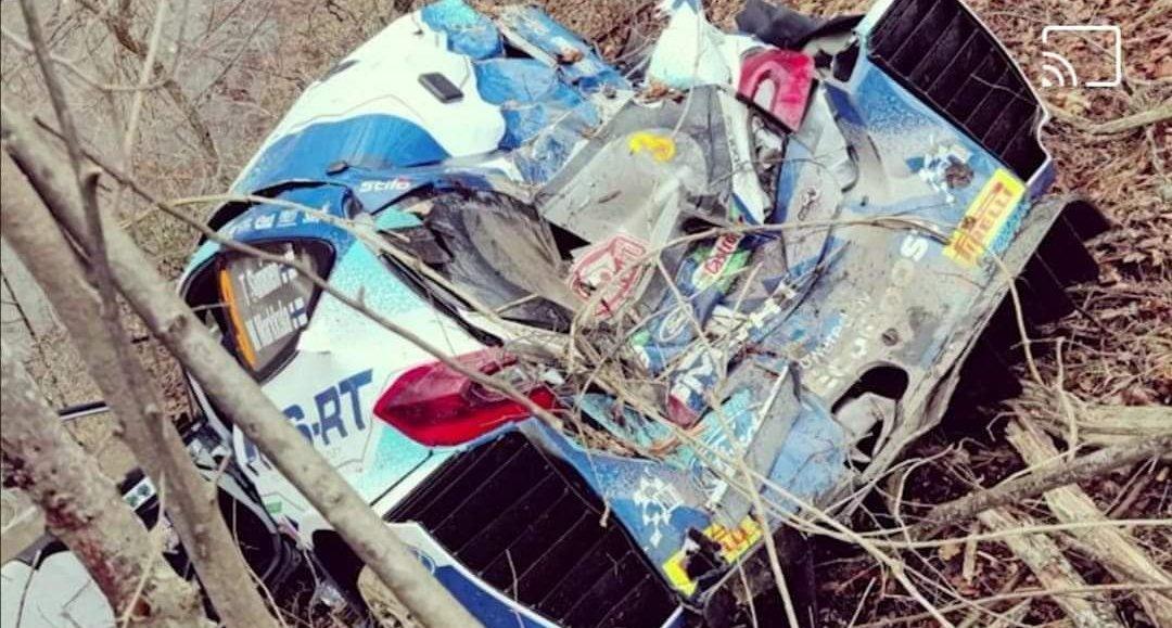 WRC: 89º Rallye Automobile de Monte-Carlo [18-24 Enero] - Página 4 41079_esq6obgw8aeygvp