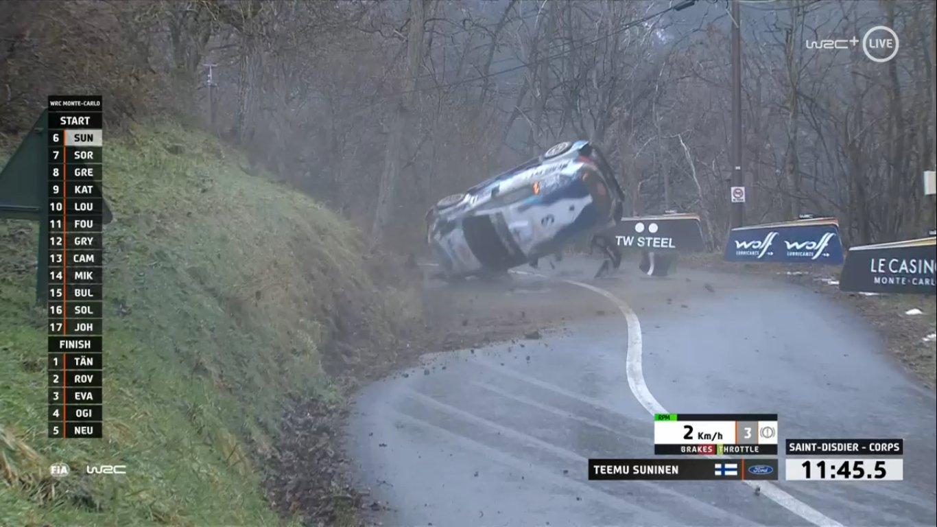 WRC: 89º Rallye Automobile de Monte-Carlo [18-24 Enero] - Página 3 41079_esqm-ohxcaibmpt