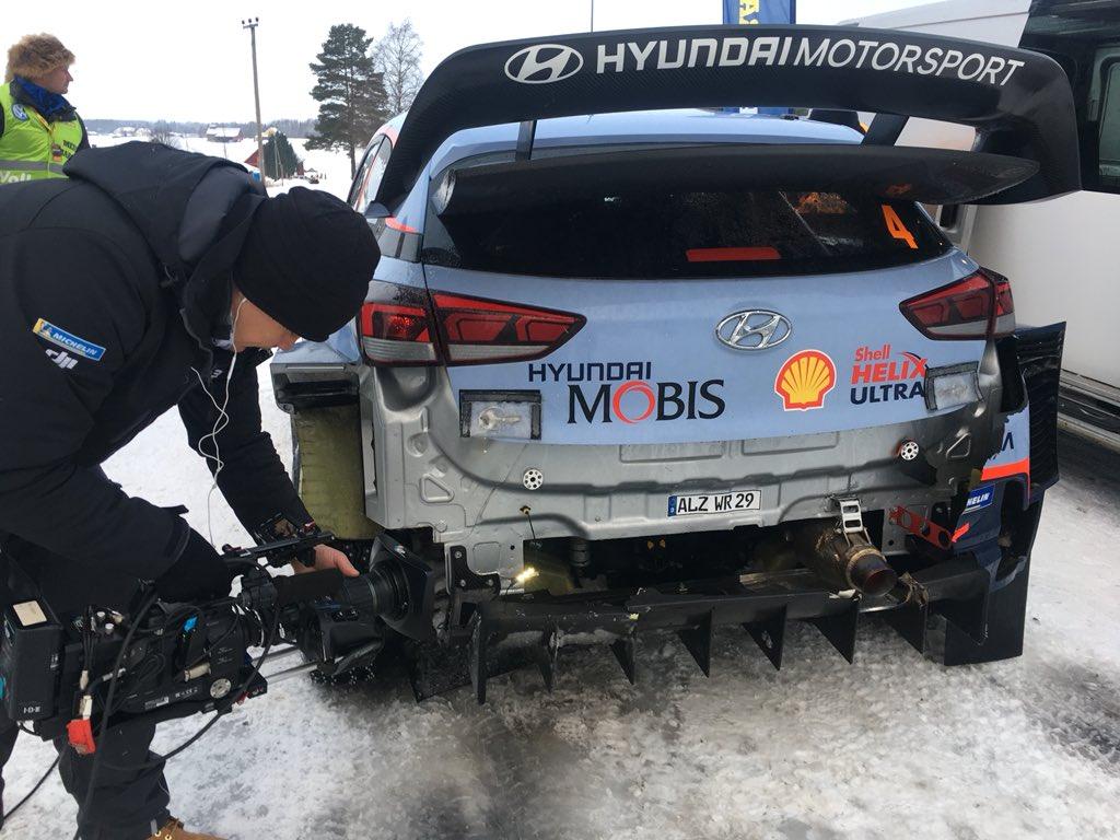 Rally de Suecia 2018 - Página 2 42875_dwi9cvdv4aiyplh