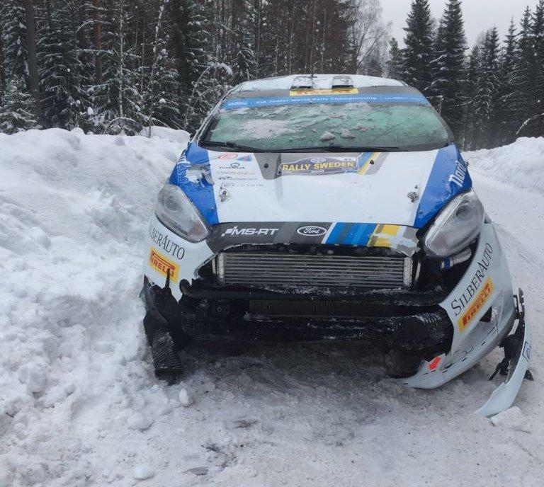 Rally de Suecia 2018 - Página 3 42875_dwoattlw4aaxnbn