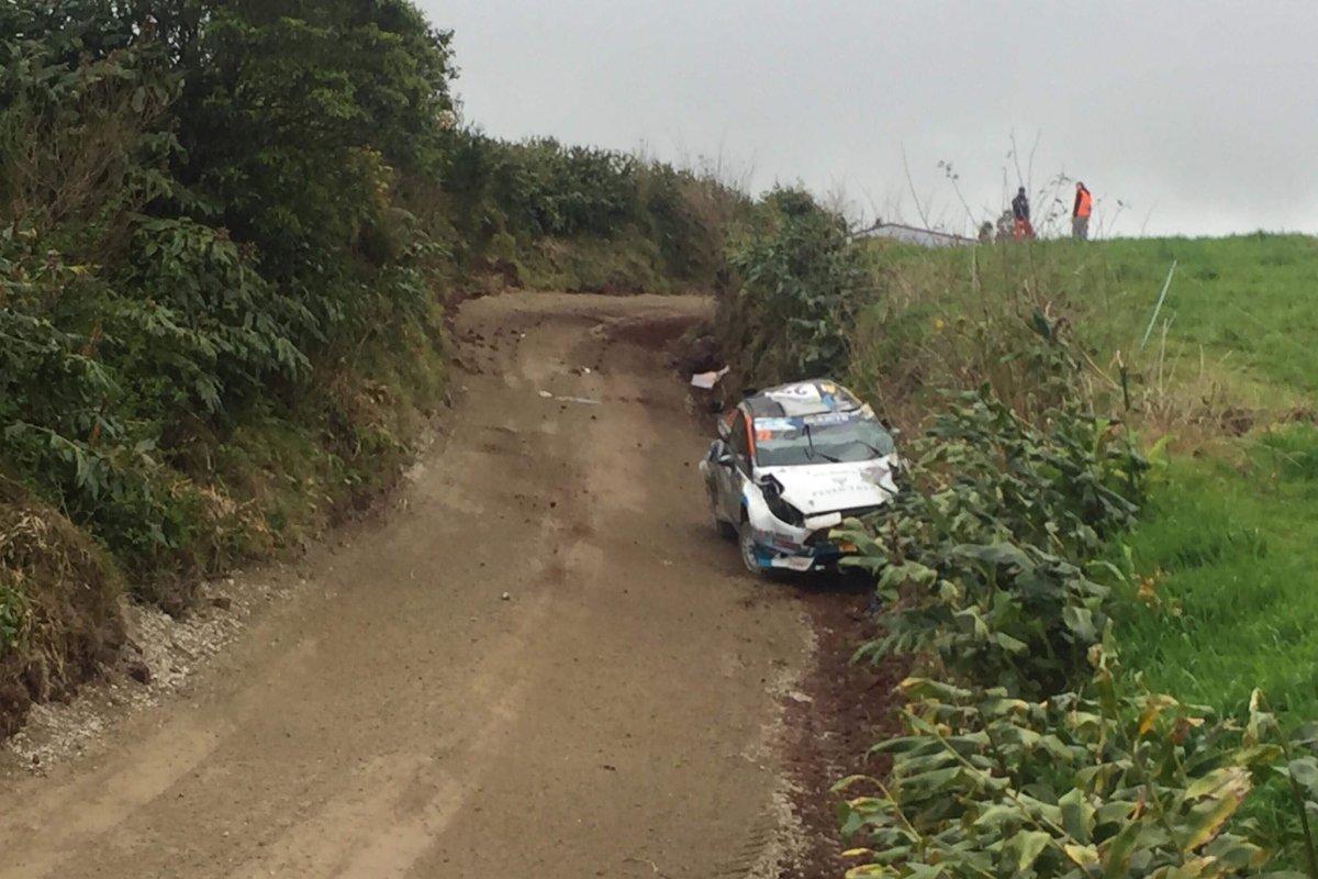 Rally Azores 2018 ERC 43332_29496057_2071254229570660_7166985641635348480_o