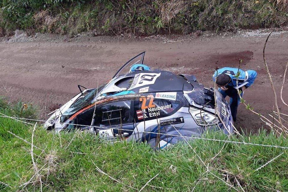 Rally Azores 2018 ERC 43332_29512175_2071257746236975_3637767974644875264_n