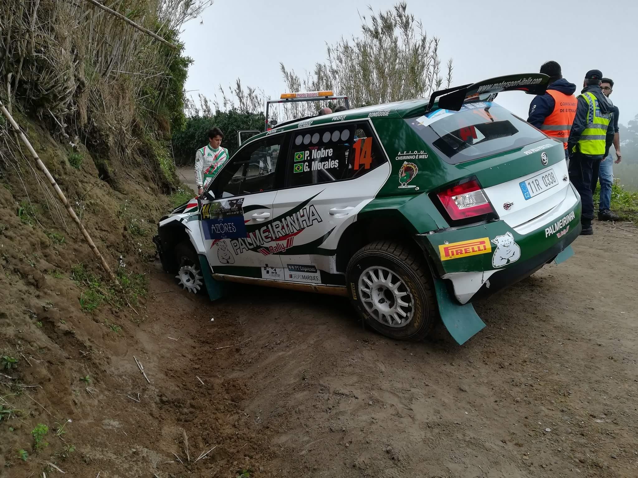Rally Azores 2018 ERC 43332_dy4o8hdw0aadivk
