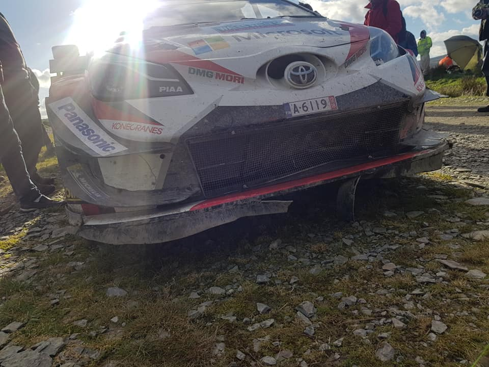 Rally Gales 2018 - Página 3 43469_do1gifix4aejwhk