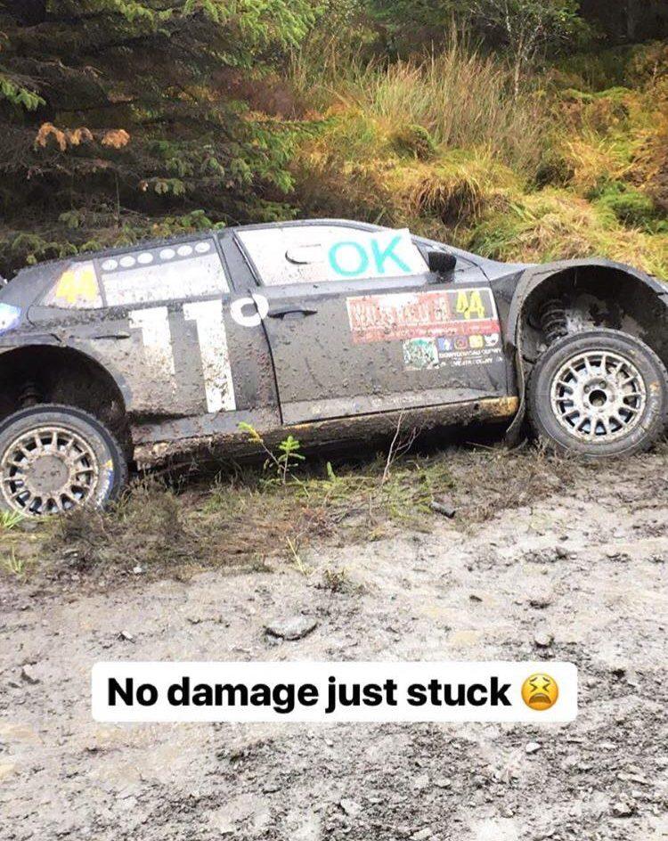 Rally Gales 2018 - Página 2 43469_ingr