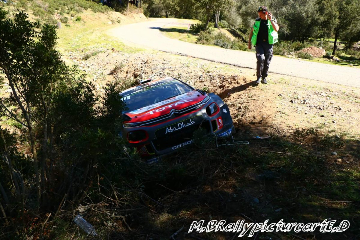 Tour de Corse 2018 - Página 2 44258_daf8qstu8aalghj