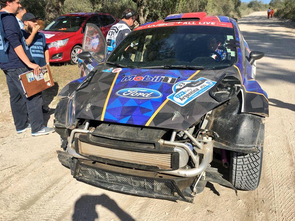 Rally de Argentina 2018 - Página 2 44259_dby6kaow0aasx8i