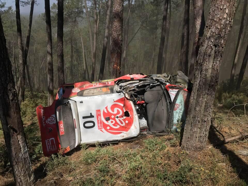 Rally de Portugal 2018 - Página 3 44260_ddjlebewsaa9ghb