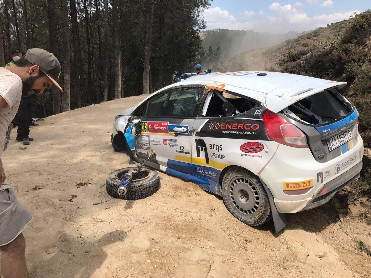 Rally de Portugal 2018 - Página 3 44260_ddjubi_w0aarhtg