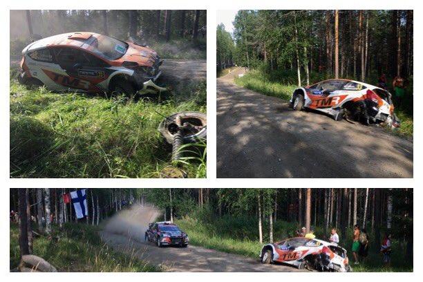 Rally de Finlandia 2018 - Página 3 44262_djh0kghxgamaeyf