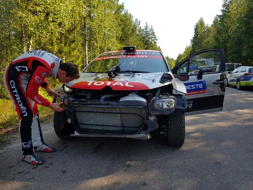 Rally de Finlandia 2018 - Página 5 44262_djqbziww0aanzmh