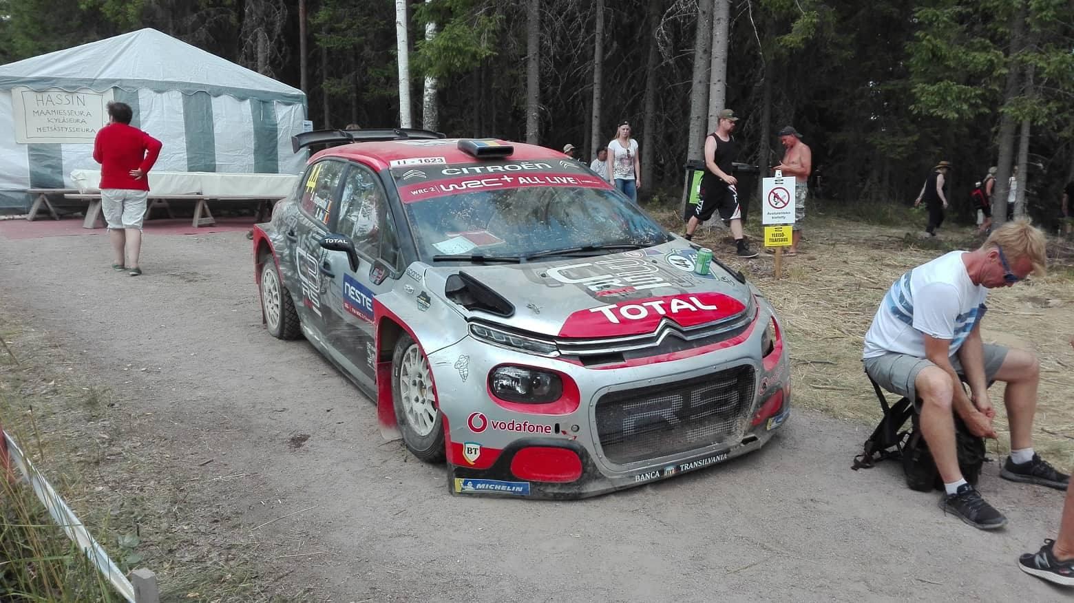Rally de Finlandia 2018 - Página 3 44262_tempes