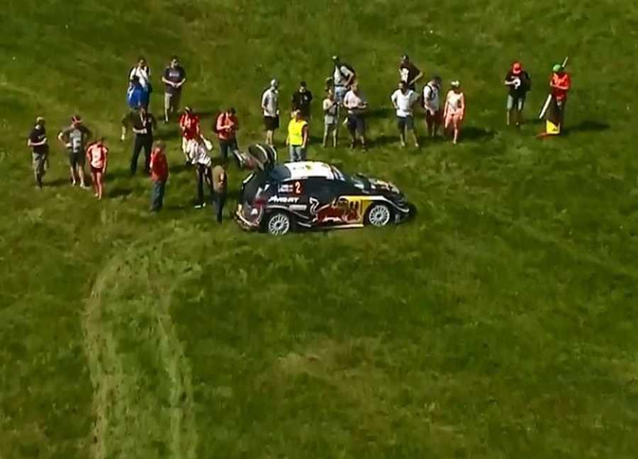 Rally de Alemania 2018 - Página 3 44263_39468233_1763525910435156_7786115682843754496_n