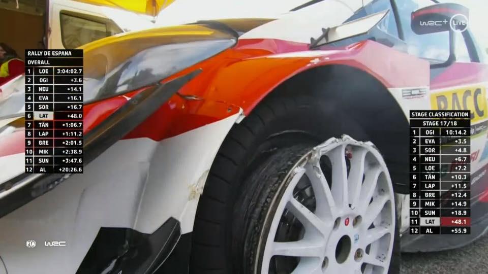 RallyRACC Catalunya - Costa Daurada 2018 - Página 3 44265_44915055_2014333455523776_3956435577137528832_n