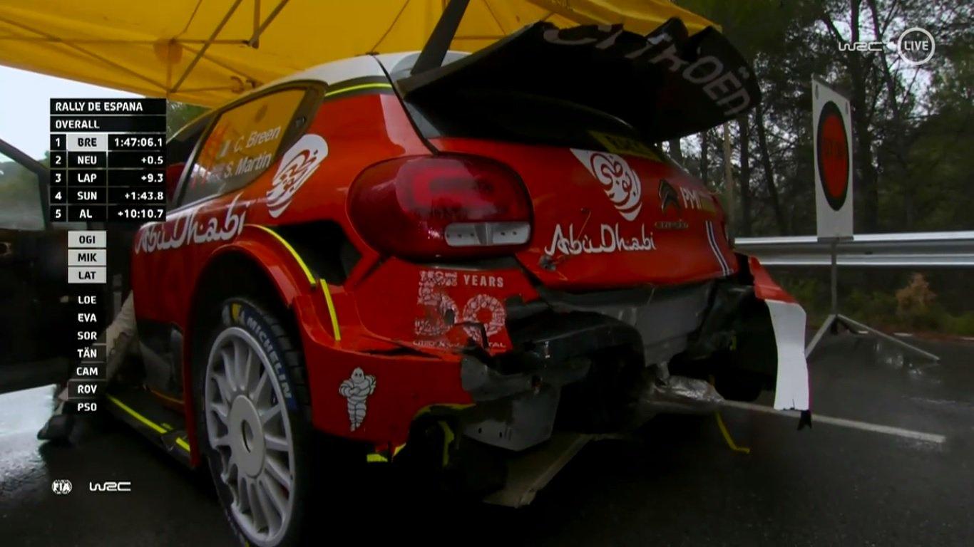 RallyRACC Catalunya - Costa Daurada 2018 - Página 3 44265_dqf56_axcae-evd