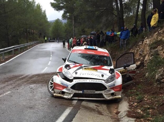 RallyRACC Catalunya - Costa Daurada 2018 - Página 3 44265_dqgfz8qw4aaolvx