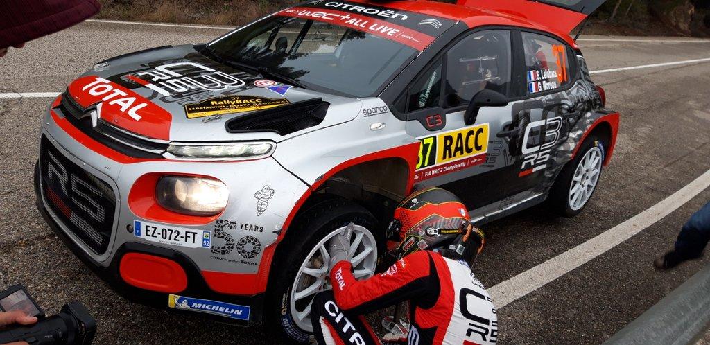 RallyRACC Catalunya - Costa Daurada 2018 - Página 3 44265_dqla_1bwsaaxmzc