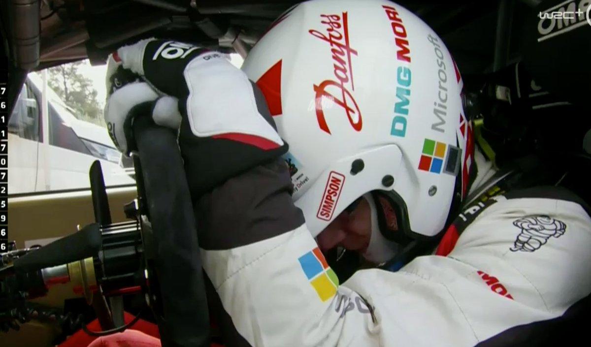 RallyRACC Catalunya - Costa Daurada 2018 - Página 3 44265_dqls8k5wwaazqiz