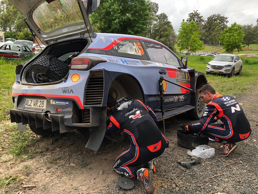 Rally de Australia 2018 - Página 3 44266_dskknusu0aeh467